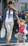 suri-cruise-high-heels-shoes[1]
